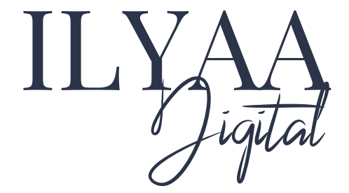Ilyaa Digital