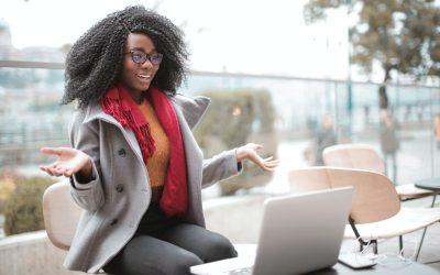 Les 3 éléments indispensables pour trouver des clients grâce à ton site Internet.